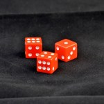 dice-qu is what the crowdfunding risk low