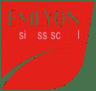 EMLYON incubator partner 1001pact