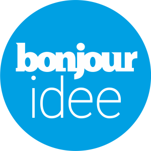 hoolders crowdfunding crowdlending investment bonjour_idee