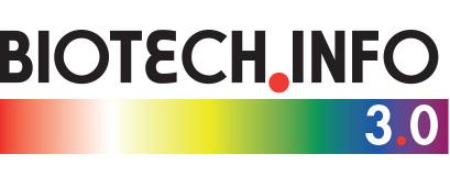 hoolders crowdfunding crowdlending investissement logo-biotechinfo