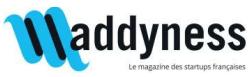 hoolders crowdfunding crowdlending investment logo_maddyness