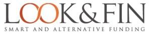 logo-look&fin