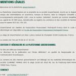green channel investissement crowdfunding ecologique 05 adresse
