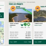 green channel investissement crowdfunding ecologique 08 projets