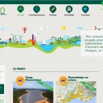 green channel investissement crowdfunding ecologique 12 intro