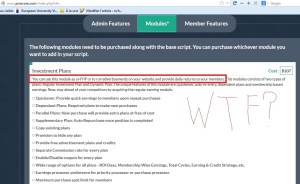 trafficwavesurfing scam ponzi scam scam ponzi illegal 16