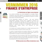 pierre vernimmen vernimmen corporate finance online