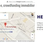 hexagon-e-investissement-crowdfunding-crowdlending-crowdbuilding-test-avis-adresse