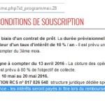 hexagon-e-investissement-crowdfunding-crowdlending-crowdbuilding-test-avis-in-fine-06
