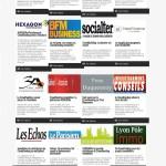 hexagon-e-investissement-crowdfunding-crowdlending-crowdbuilding-test-avis-journaux et partenaires