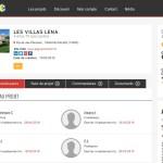 Hexagon-e-Investissement-crowdfunding-crowdlending-crowdbuilding-test-Avis-Projet-Orange-02