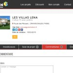Hexagon-e-Investissement-crowdfunding-crowdlending-crowdbuilding-test-Avis-Projet-Orange-04