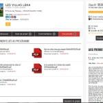 Hexagon-e-Investissement-crowdfunding-crowdlending-crowdbuilding-test-Avis-Projet-Orange-05