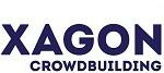 Hexagon-crowdbuilding-redi-website