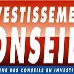 investment-advice-magazine-hexagon-e