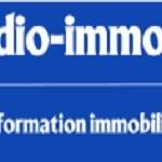 Radio-immo-logoredi-partner-Hexagon