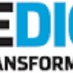 usine-digitale-logoredi-partenaire-hexagone