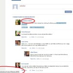estafa iphone 1 euro opiniones falsas facebook
