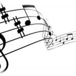 musique jingle consommation