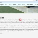 recyclix-France-arnaque-Ponzi-scam-menteurs