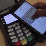 La-solution-de-paiement-sans-contact-telephone