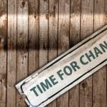changement-crowdfunding