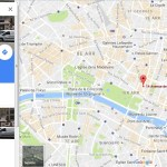 wesharebonds-test-avis-crowdfunding-crowdlending-crowdequity-adresse-paris