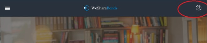 wesharebonds-test-avis-crowdfunding-crowdlending-crowdequity-inscription-2