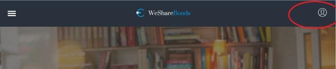 wesharebonds-test-avis-crowdfunding-crowdlending-crowdequity-inscription-2