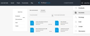 wesharebonds-test-avis-crowdfunding-crowdlending-crowdequity-inscription-documents