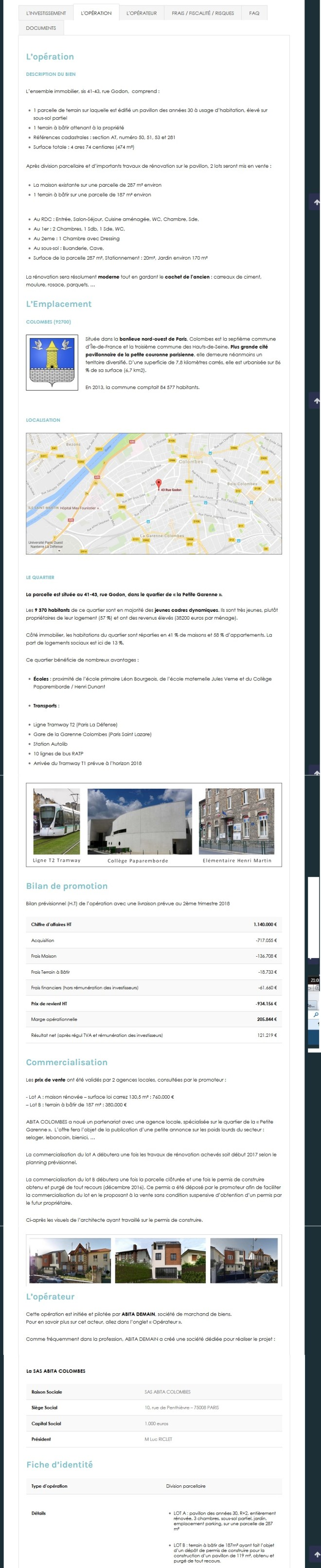 immocratie-crowdfunding-crowdlending-immobilier-projet-03