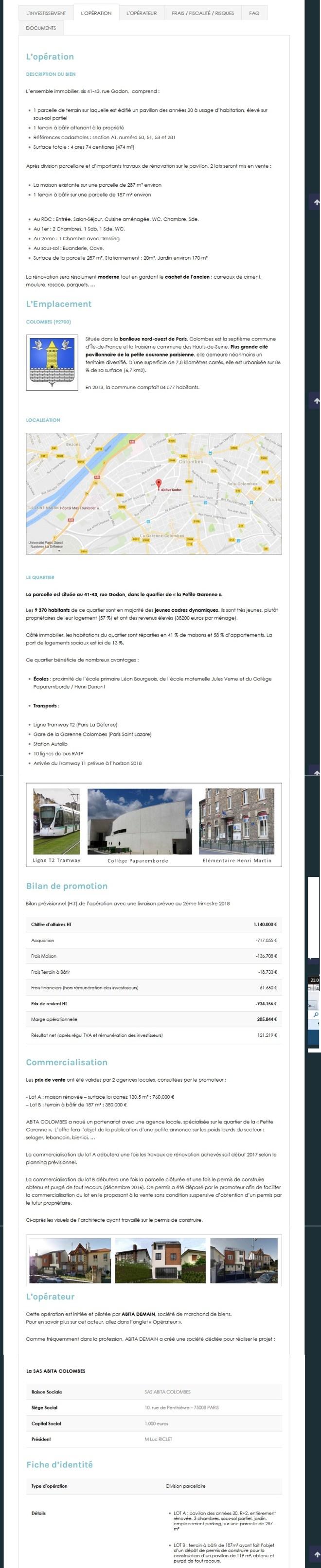immocratie-crowdfunding-crowdlending-immobilier-projet-03