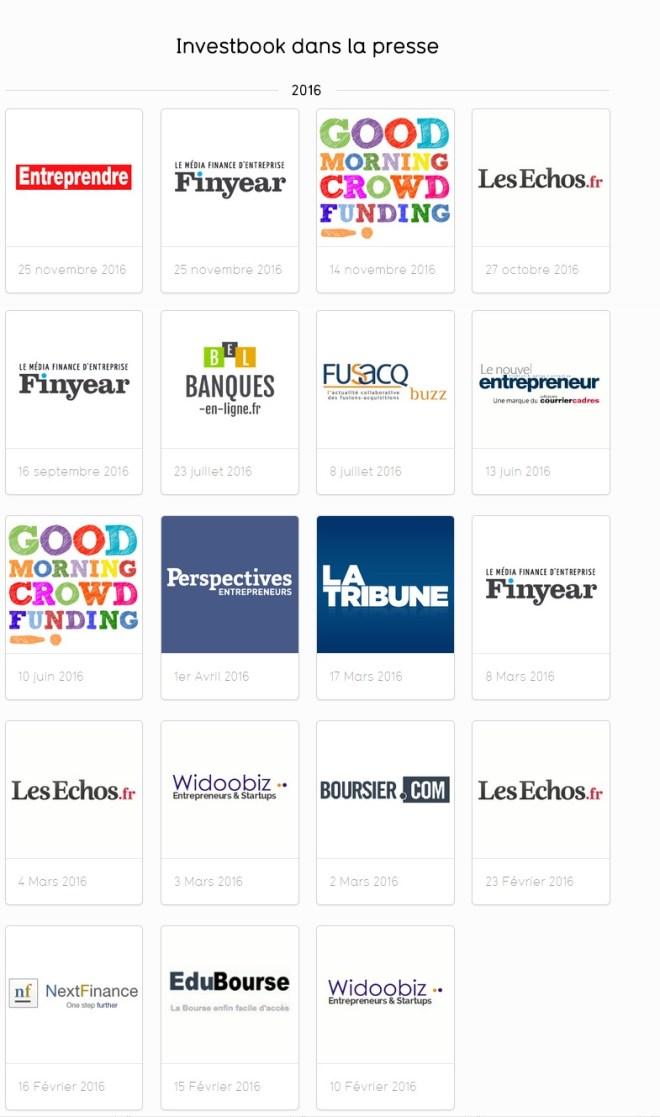 investbook-crowdfunding-crowdlending-obligation-equipe-presse