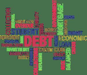 debt-mots-negatifs