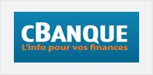 les-entrepreteurs-crowdfunding-crowdlending-cbanque