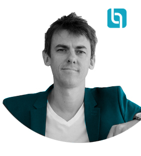 les-entrepreteurs-crowdfunding-crowdlending-equipe-guillaume-dobbels-developpement-informatique