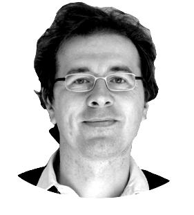 les-entrepreteurs-crowdfunding-crowdlending-equipe-herve-alexandre-dauphine