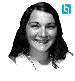 les-entrepreteurs-crowdfunding-crowdlending-equipe-profils_lucie-di-biasi-responsable-com