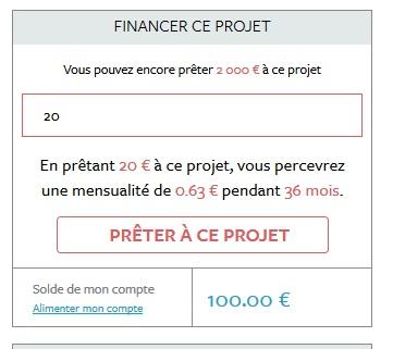 les-entrepreteurs-crowdfunding-crowdlending-un-projet-description-3