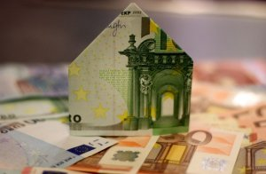 investissement participatif immobilier