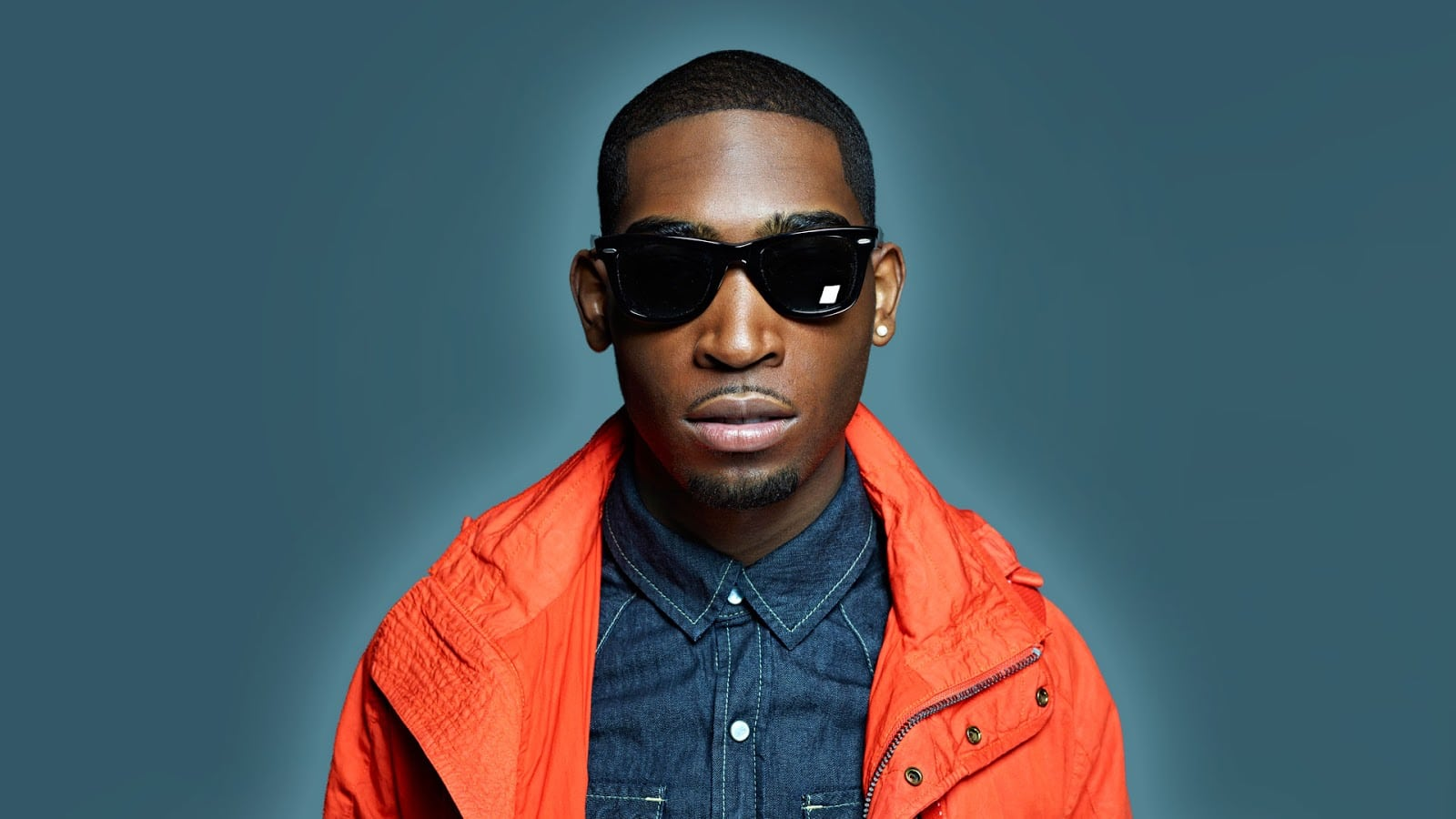 Image result for tinie tempah