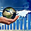 GDP trends (courtesy of Pixabay.com)