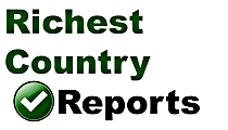 Richest Country Reports logo