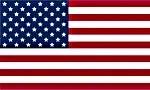 United States flag (courtesy of FlagPictures.org)