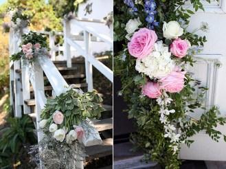 roche_harbor_wedding_0381