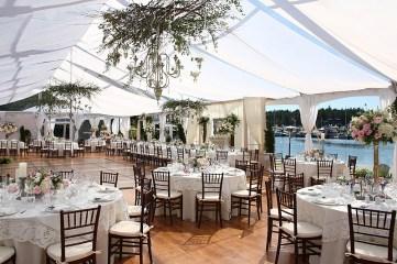roche_harbor_wedding_0621