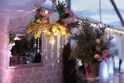 roche_harbor_wedding_1181