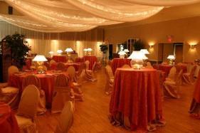 600_Brown_Satin_Ballroom_003
