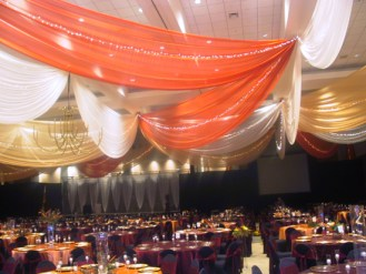 river-center-ballroom-drape