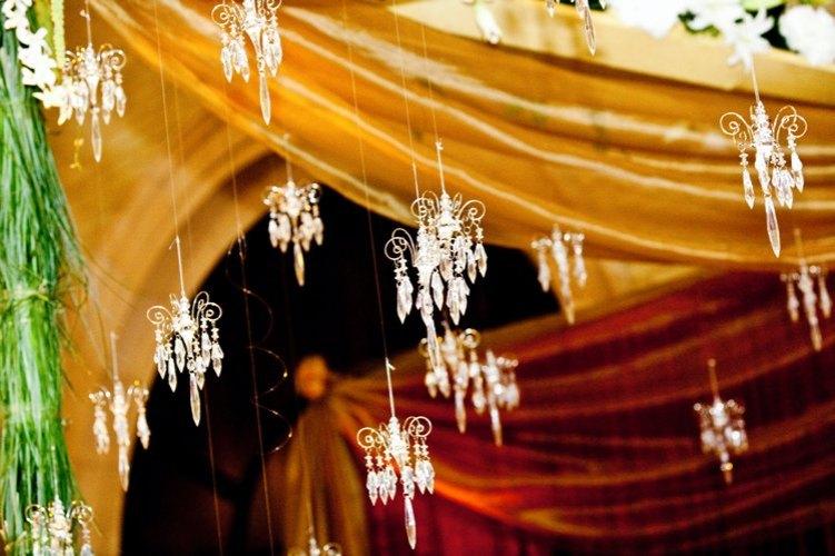 wedding year detail
